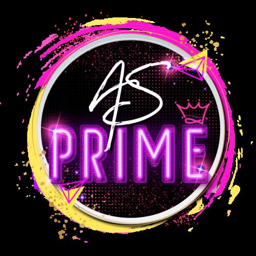 As Prime