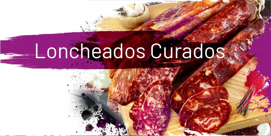02_loncheados_curados.jpg